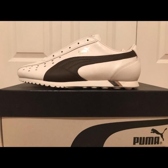 Puma Sprint casual Unisex